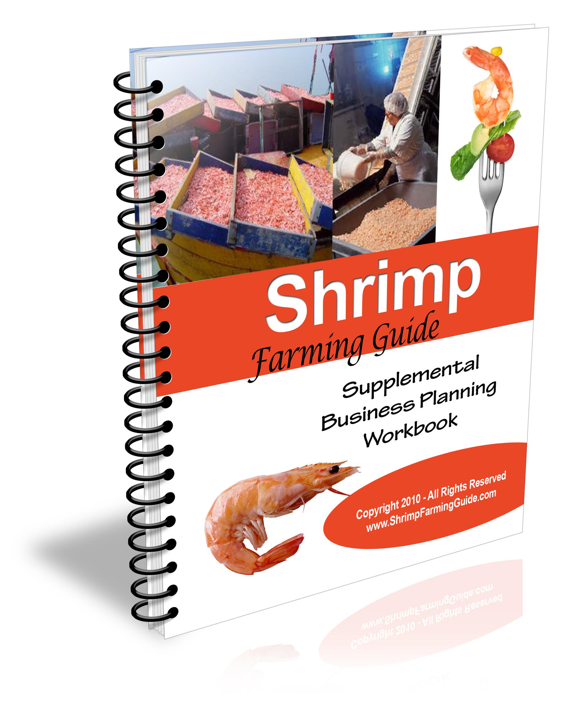 Prawn Hatchery Manual Ebook Gx270 Qaw Engine Jpn Honda Small Control 1 Diagram And Parts Image Array Shrimp Farming Guide Rh Shrimpfarminginfo Com